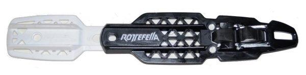 Běžecké vázání Rottefella Rollerski Classic