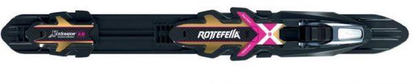 Rottefella Xcelator 2.0 Classic
