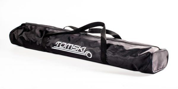 Taška na kolečkové lyže TOMSKI